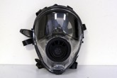 Masques, filtres, combinaisons, gants
