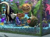 L'aquariophilie